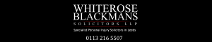 personal injury claims leeds