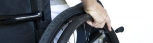 disability discrimination claims leeds