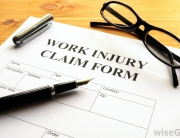 work accident claims leeds